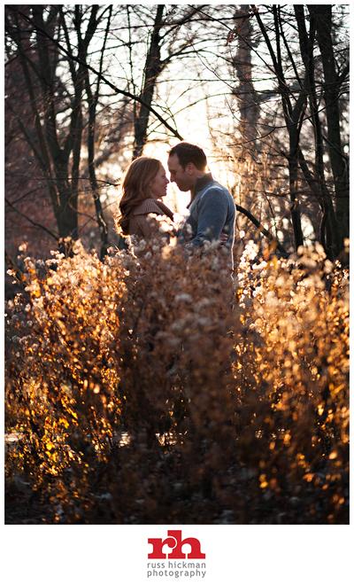 Philadelphia Wedding Photographer JAE1