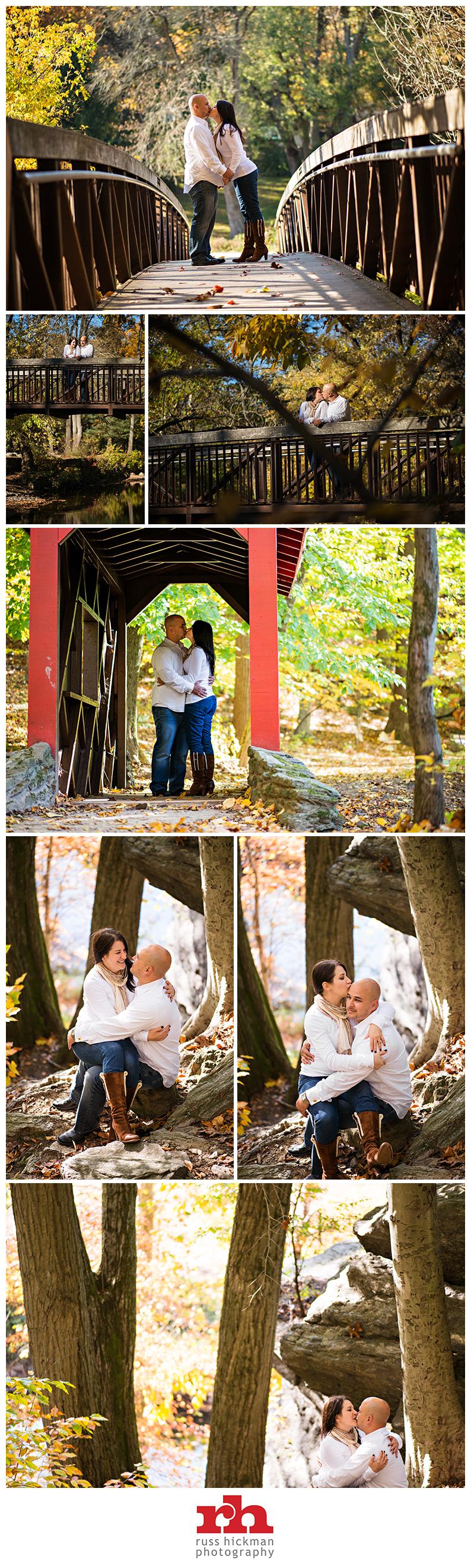 Philadelphia Wedding Photographer MME1