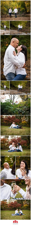 Philadelphia Wedding Photographer MME3