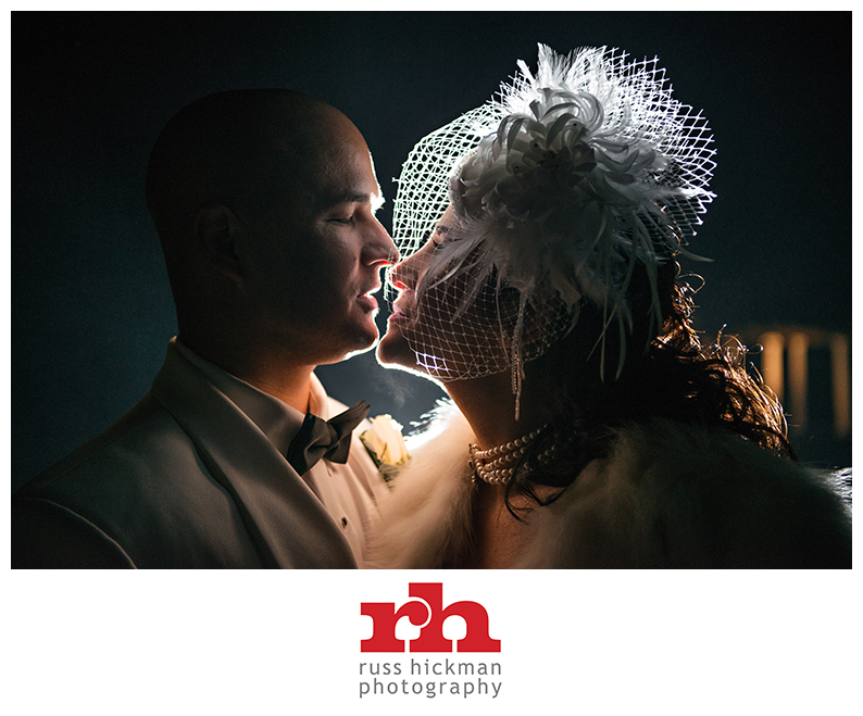 Philadelphia Wedding Photographer MMW2