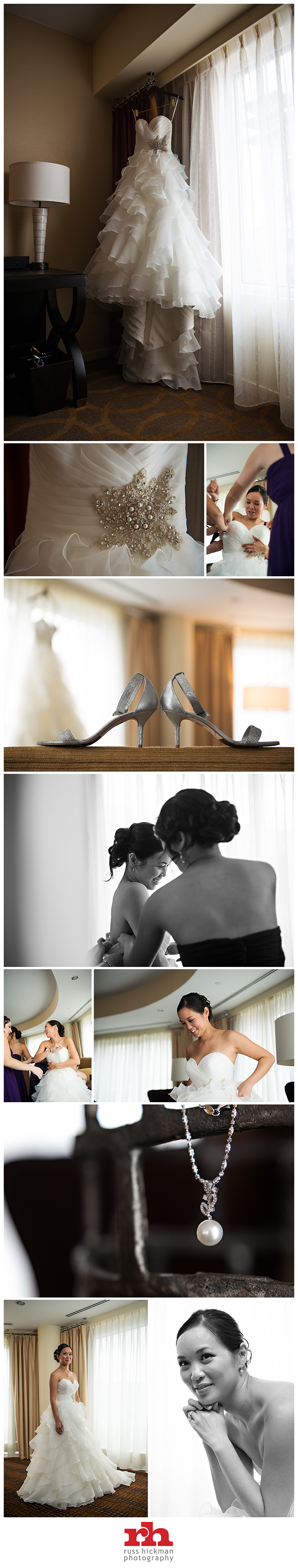 Philadelphia Wedding Photographer EMWB0002