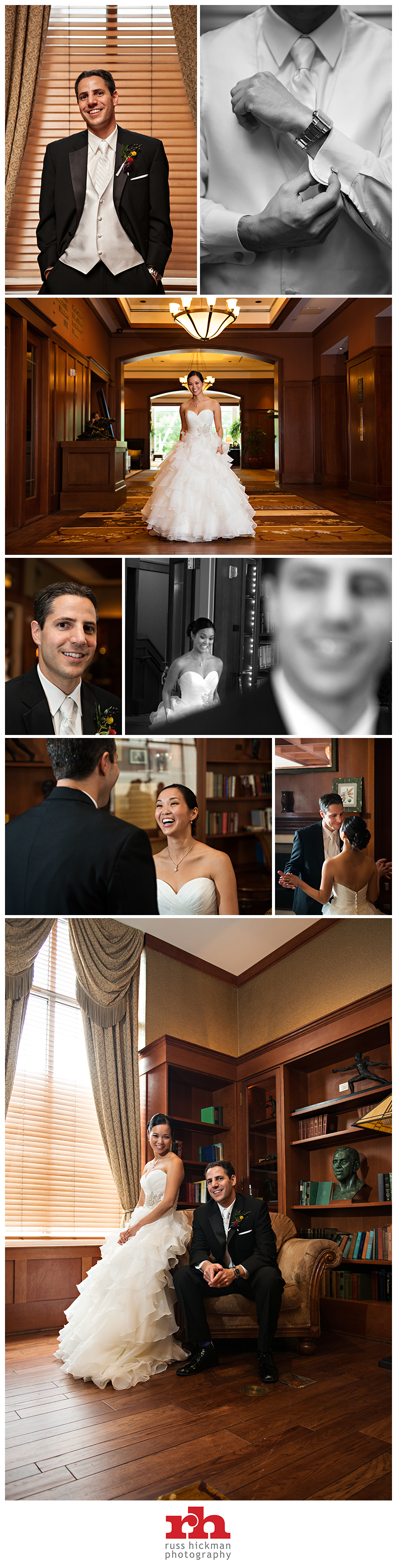 Philadelphia Wedding Photographer EMWB0003
