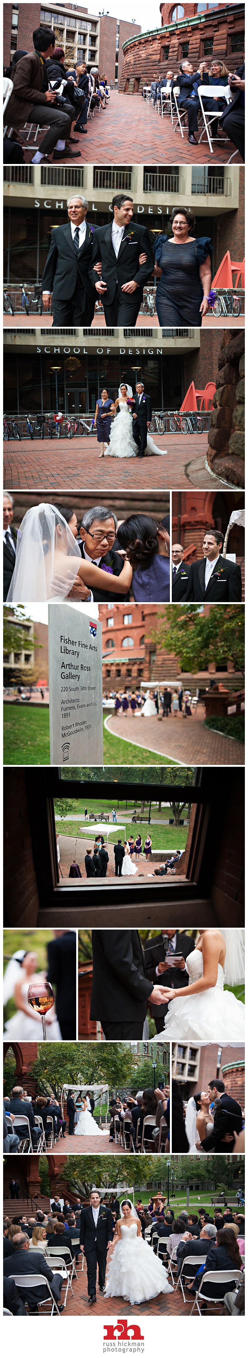 Philadelphia Wedding Photographer EMWB0004