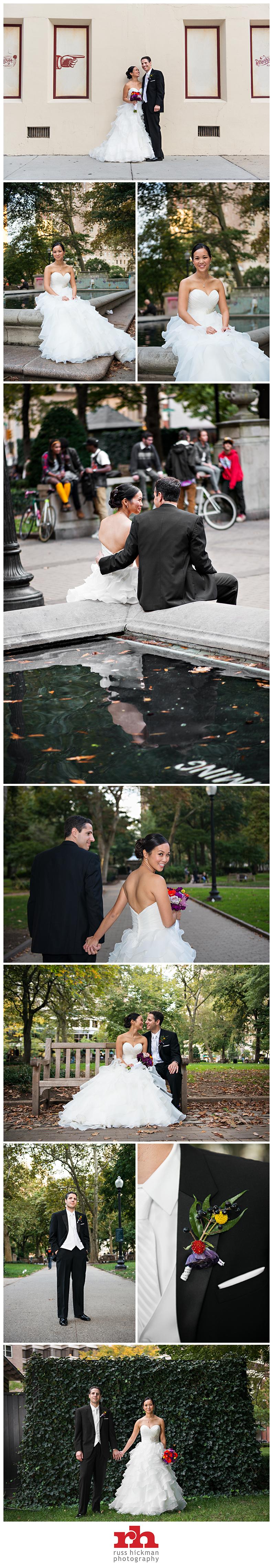 Philadelphia Wedding Photographer EMWB0006