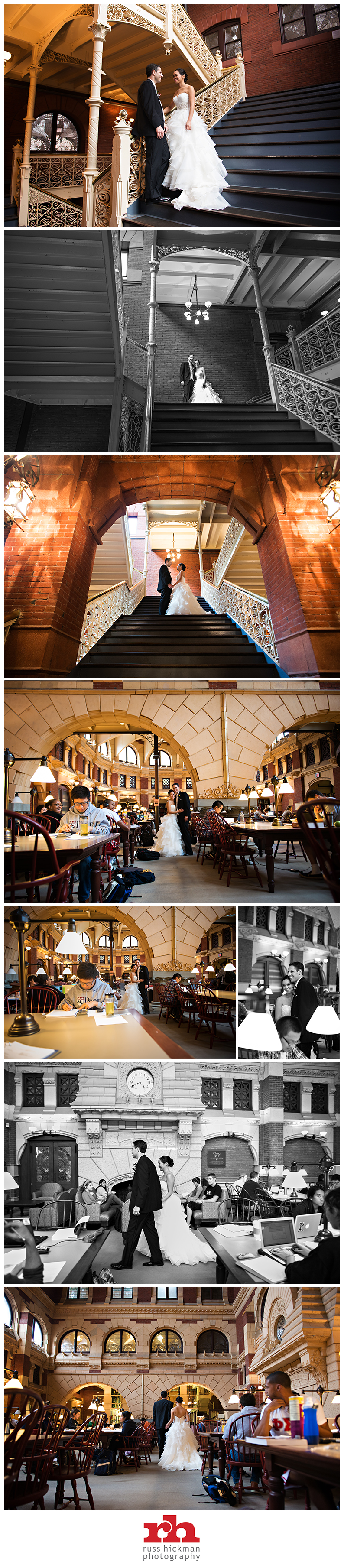Philadelphia Wedding Photographer EMWB0008