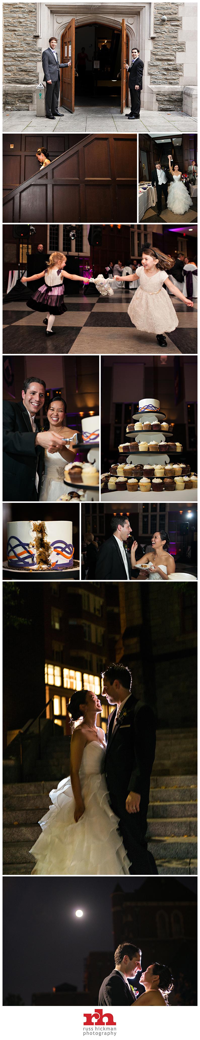Philadelphia Wedding Photographer EMWB0009