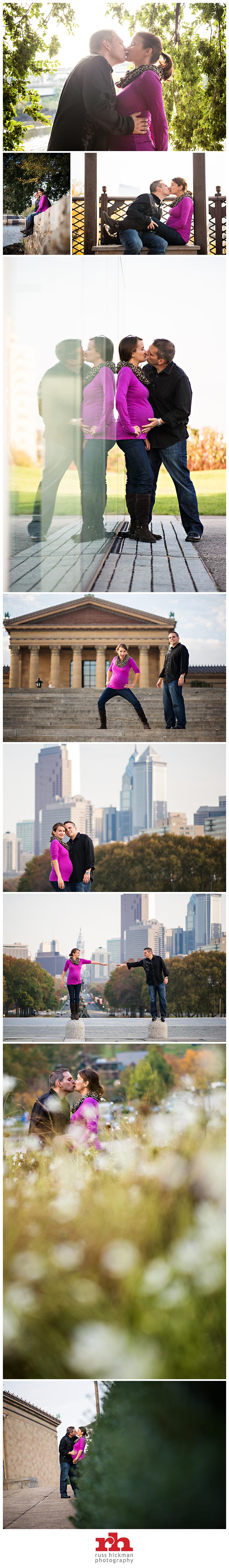 Philadelphia Maternity Photographer CCBB0002