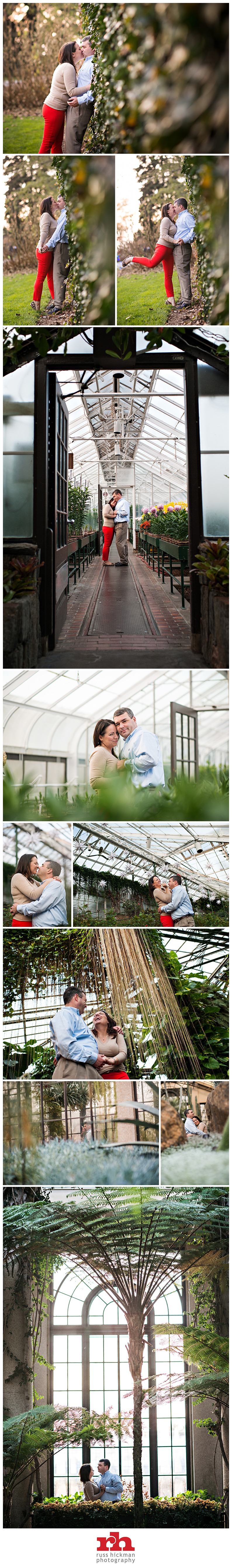 Philadelphia Wedding Photographer ABEB0002