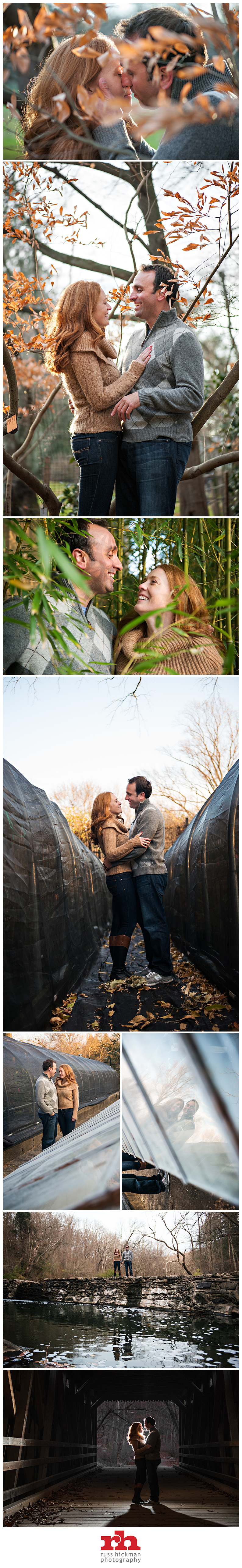 Philadelphia Wedding Photographer JAEB0004