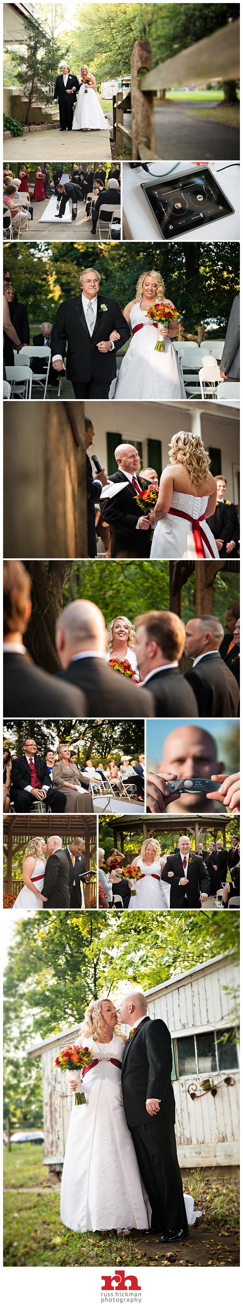 Philadelphia Wedding Photographer KBW0038