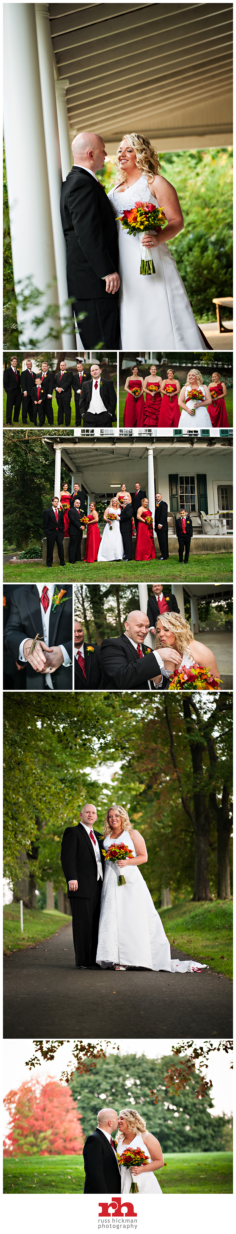 Philadelphia Wedding Photographer KBW0039