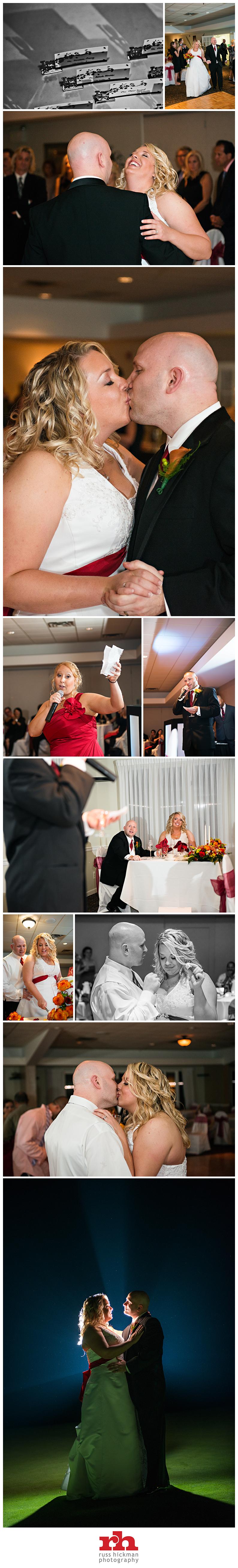 Philadelphia Wedding Photographer KBW0040