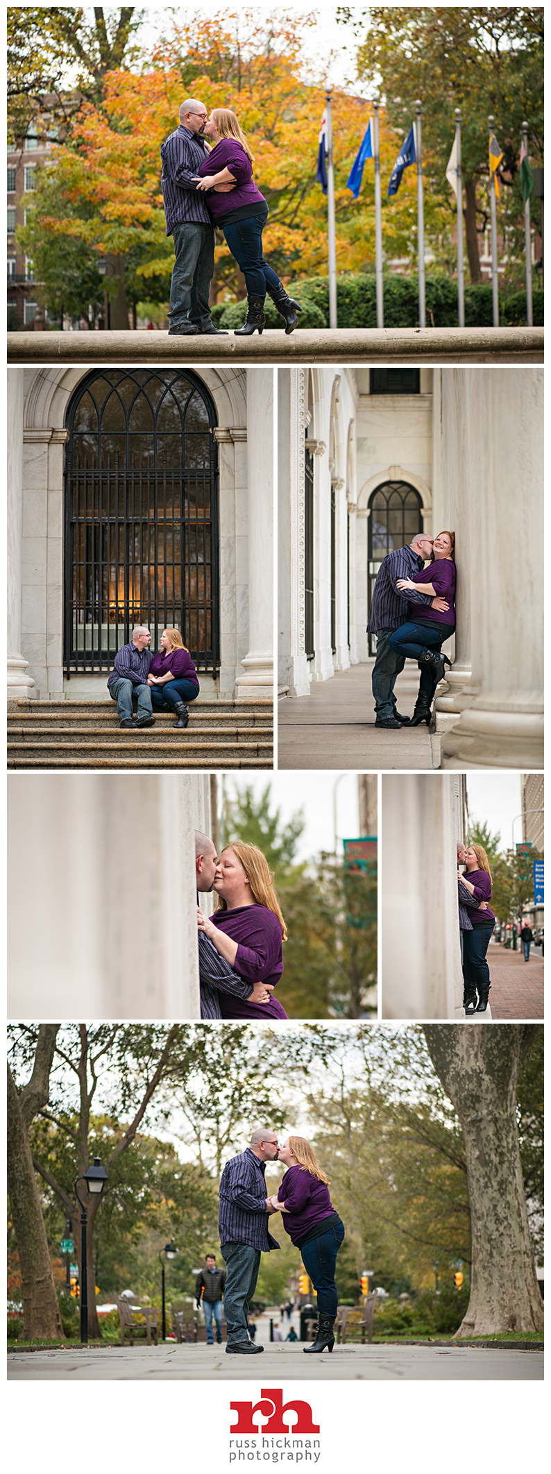 Philadelphia Wedding Photographer KJEB0001