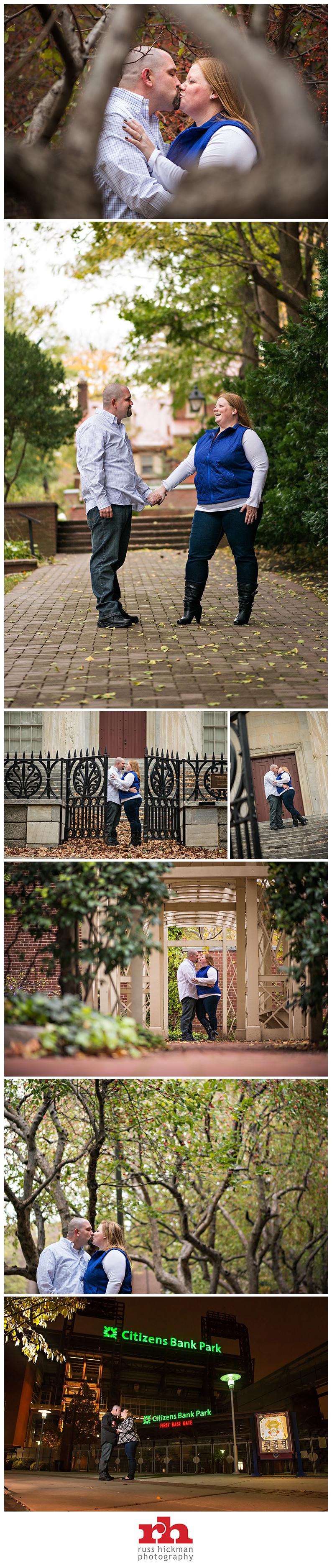 Philadelphia Wedding Photographer KJEB0002