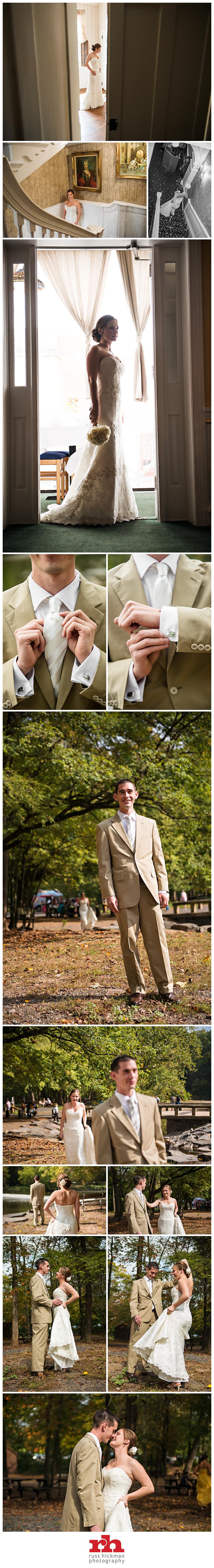 Philadelphia Wedding Photographer NKWB0002