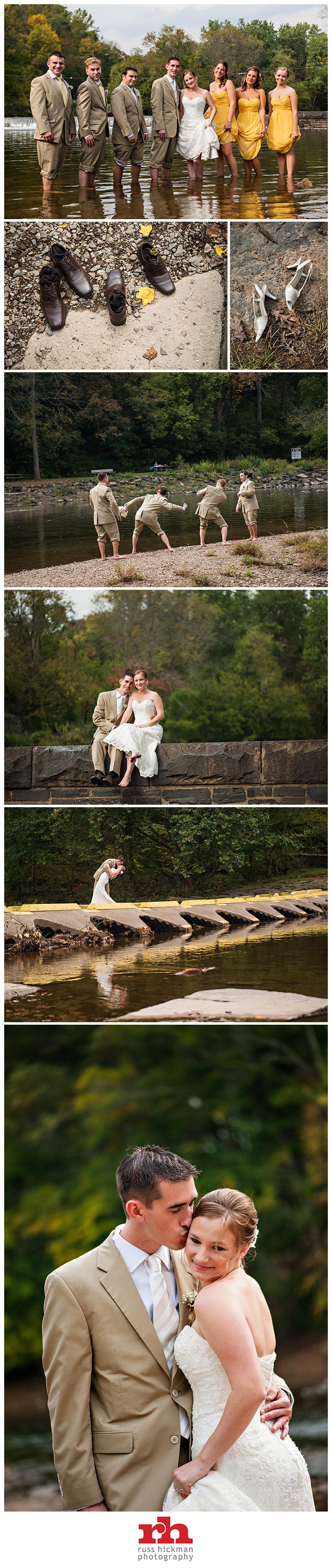 Philadelphia Wedding Photographer NKWB0003