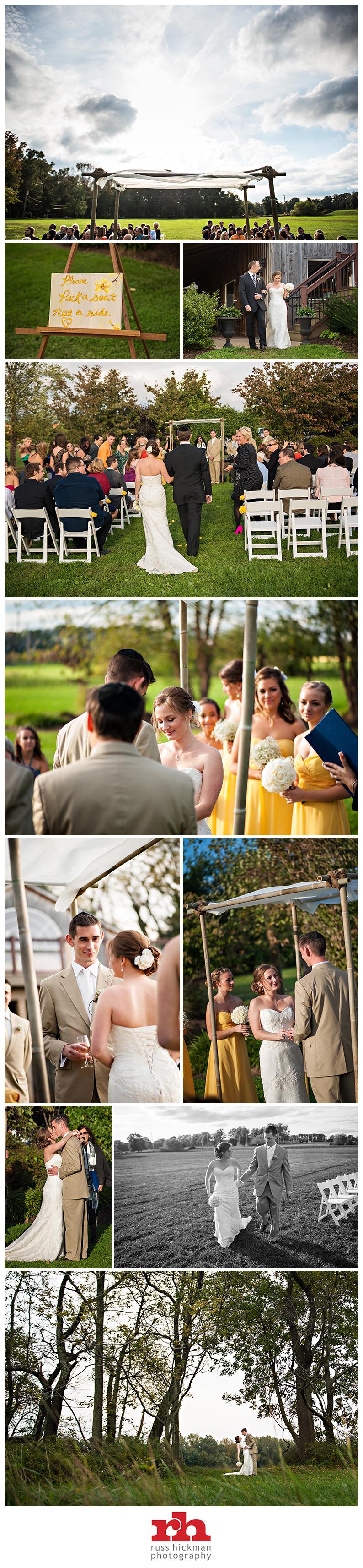 Philadelphia Wedding Photographer NKWB0004