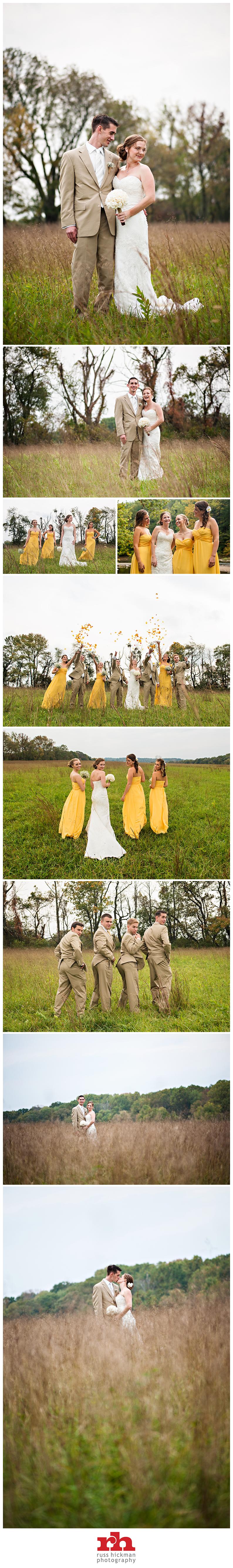 Philadelphia Wedding Photographer NKWB0005