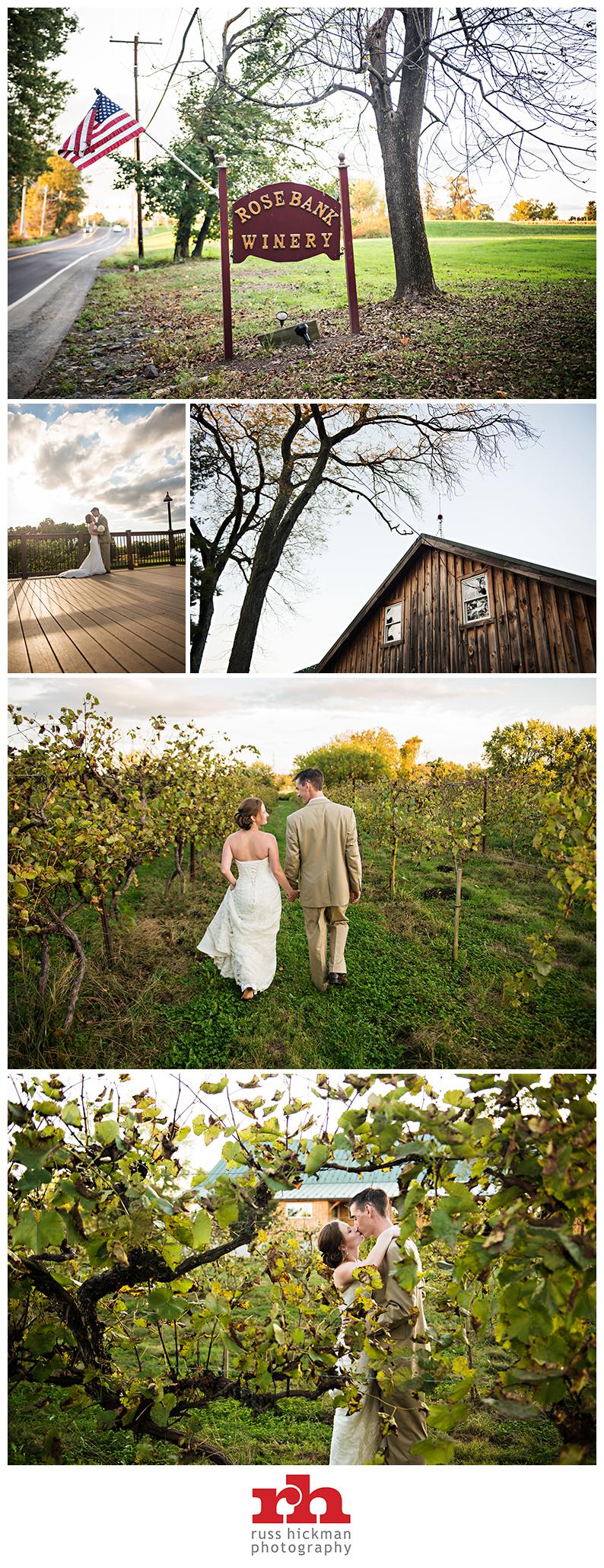 Philadelphia Wedding Photographer NKWB0006