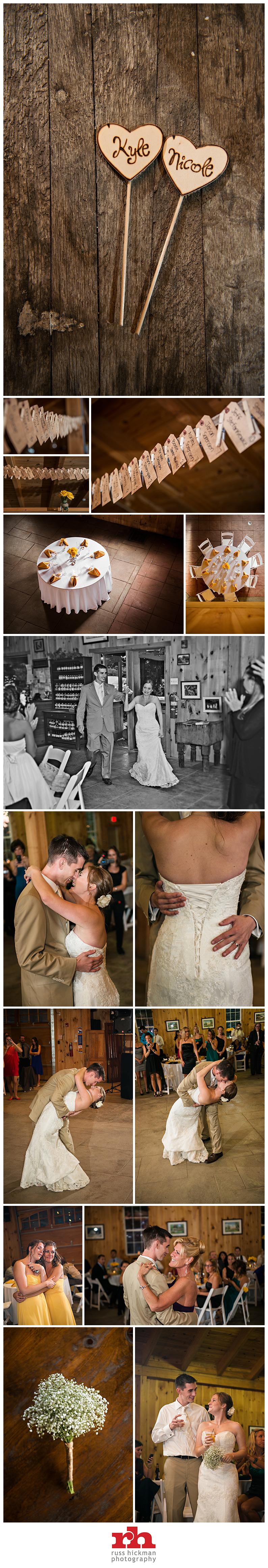 Philadelphia Wedding Photographer NKWB0007