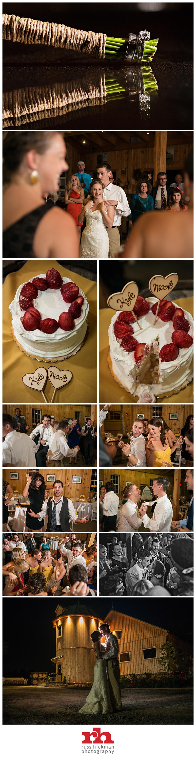 Philadelphia Wedding Photographer NKWB0008