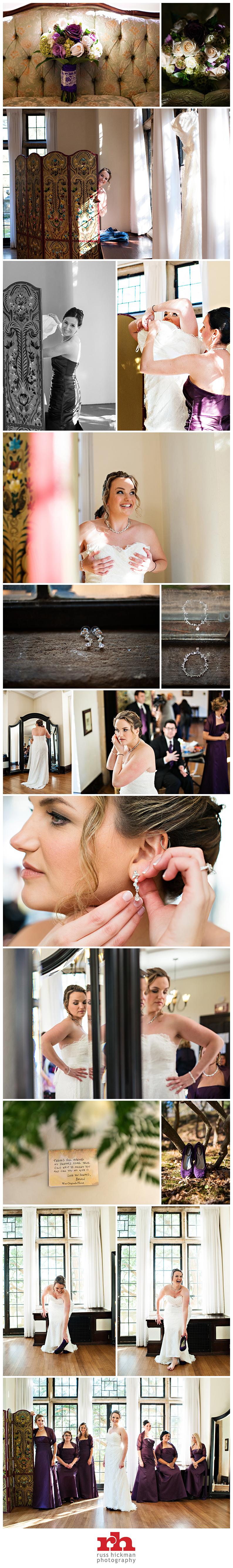 Philadelphia Wedding Photographer ABWB0002