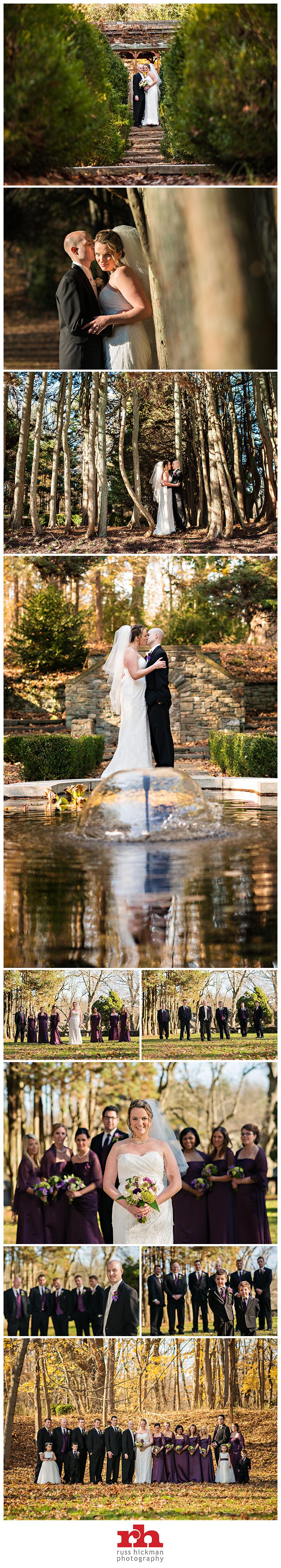 Philadelphia Wedding Photographer ABWB0005