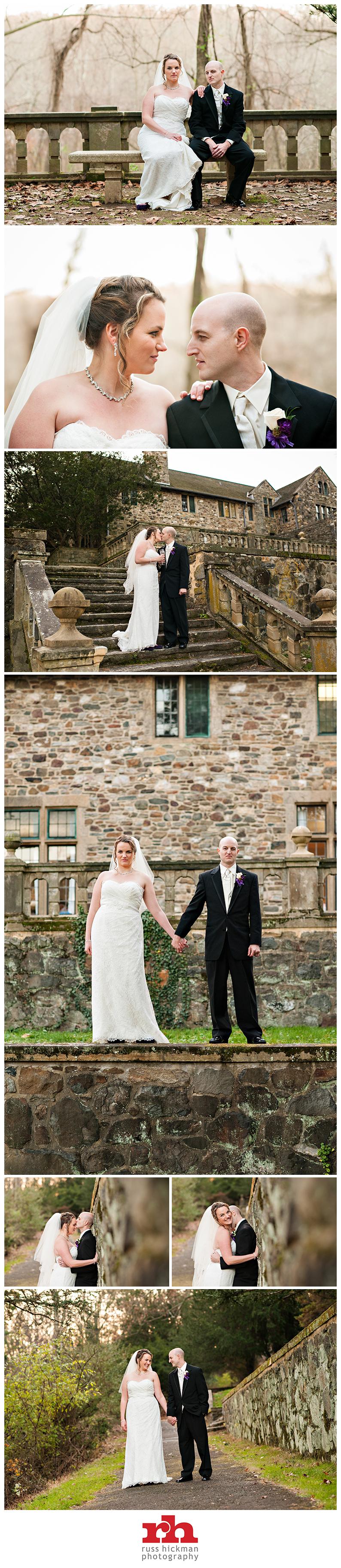 Philadelphia Wedding Photographer ABWB0006