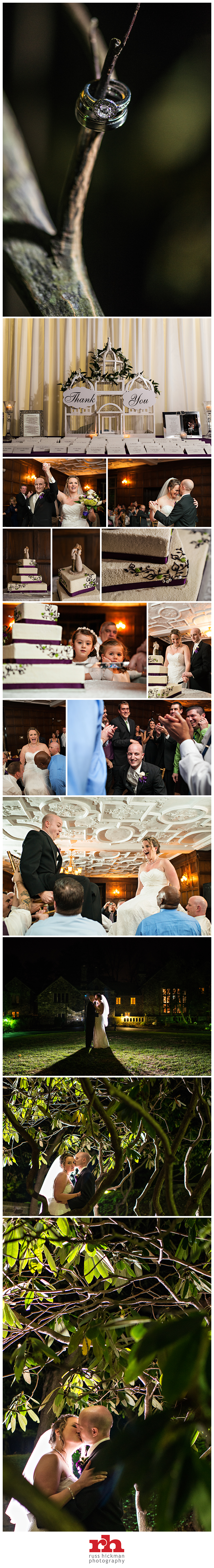 Philadelphia Wedding Photographer ABWB0007