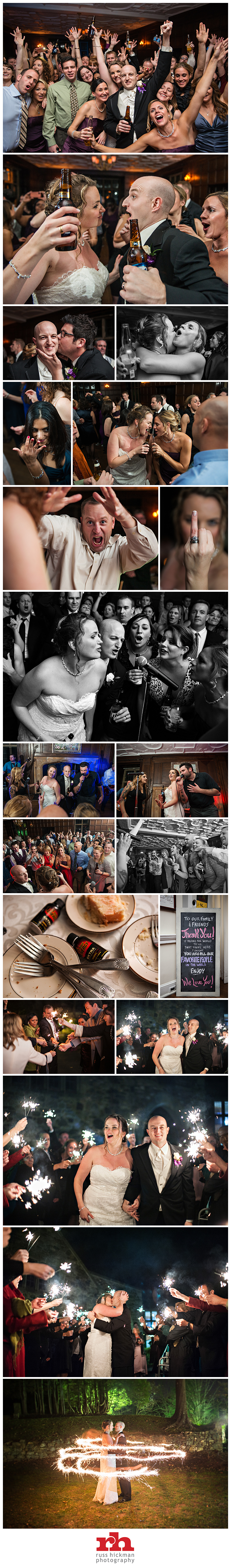 Philadelphia Wedding Photographer ABWB0008