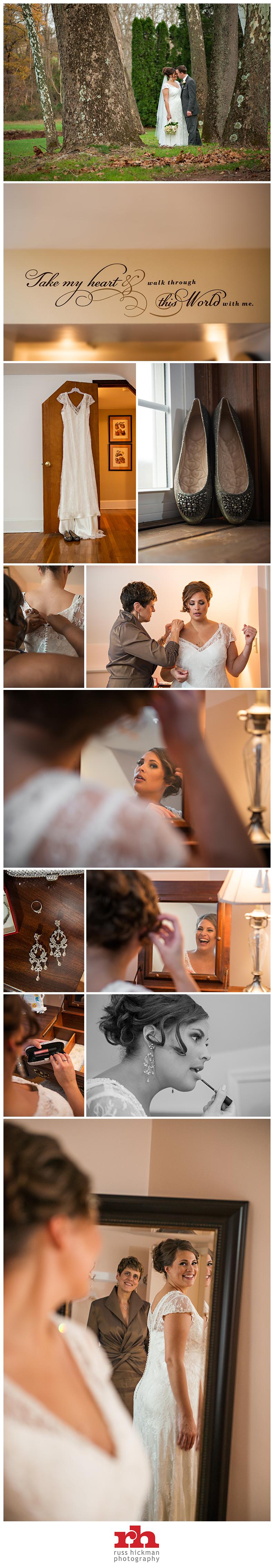Philadelphia Wedding Photography LAWB0001