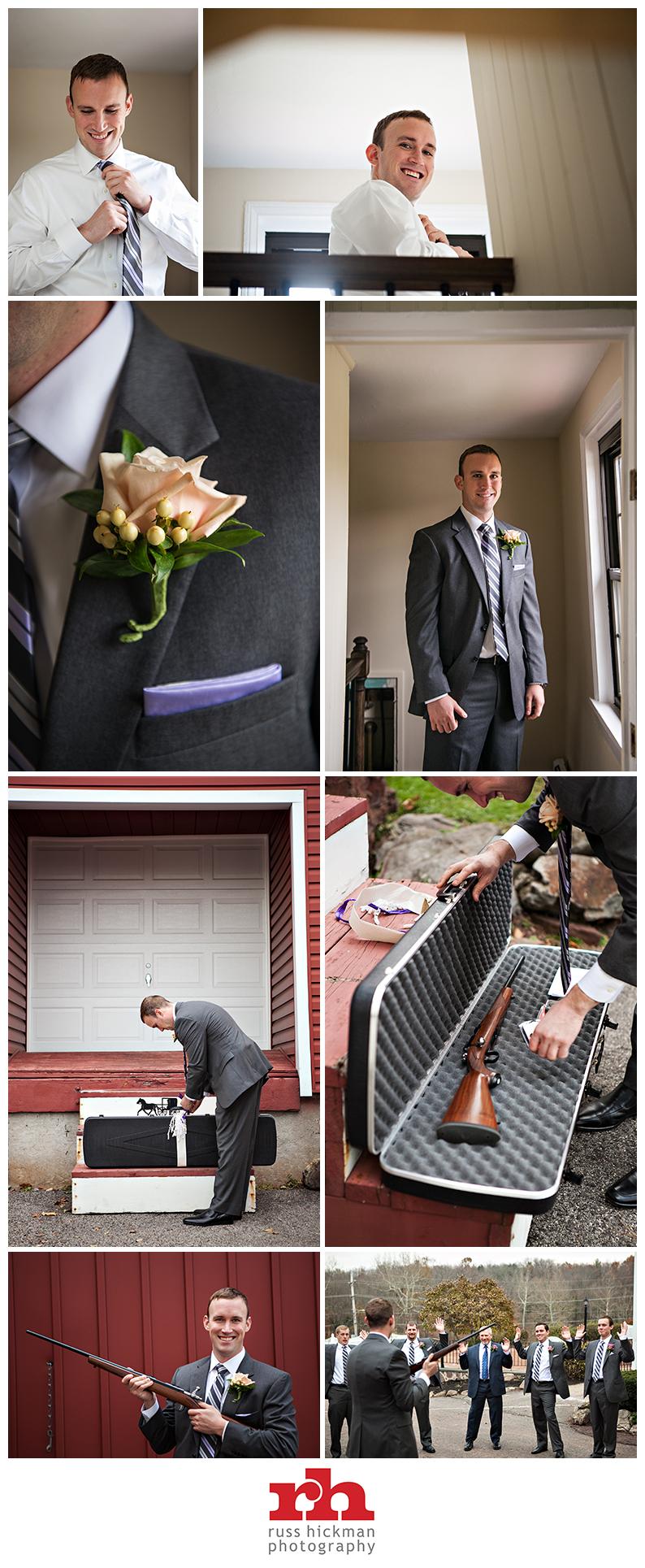 Philadelphia Wedding Photography LAWB0002