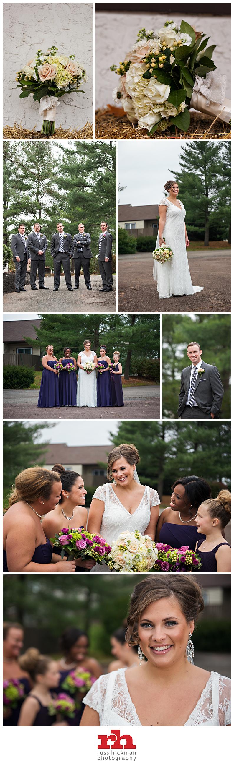 Philadelphia Wedding Photography LAWB0003