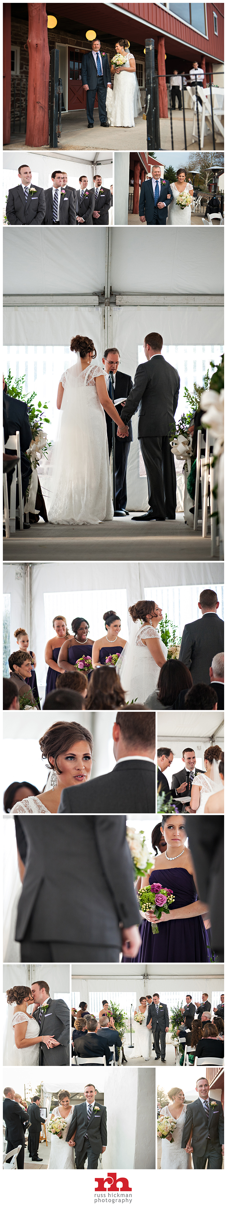 Philadelphia Wedding Photography LAWB0004