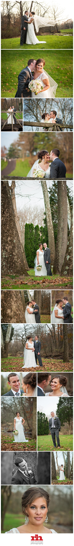 Philadelphia Wedding Photography LAWB0005