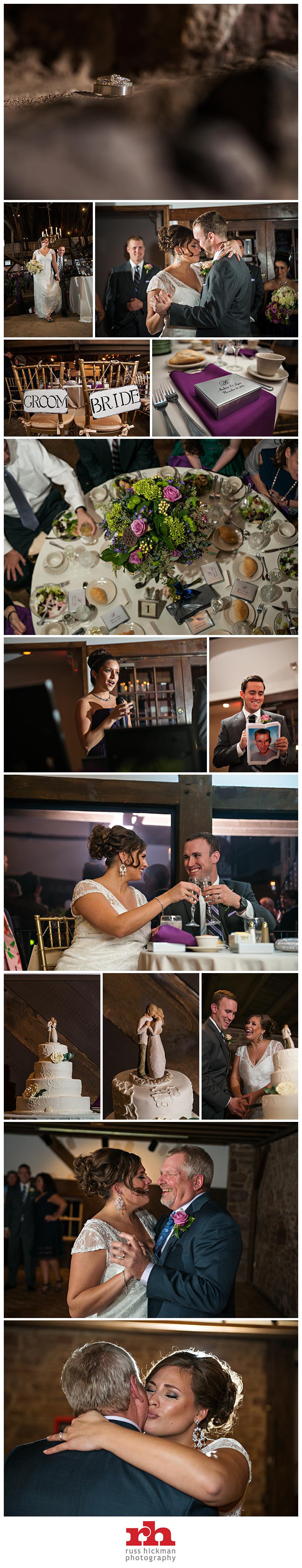 Philadelphia Wedding Photography LAWB0006