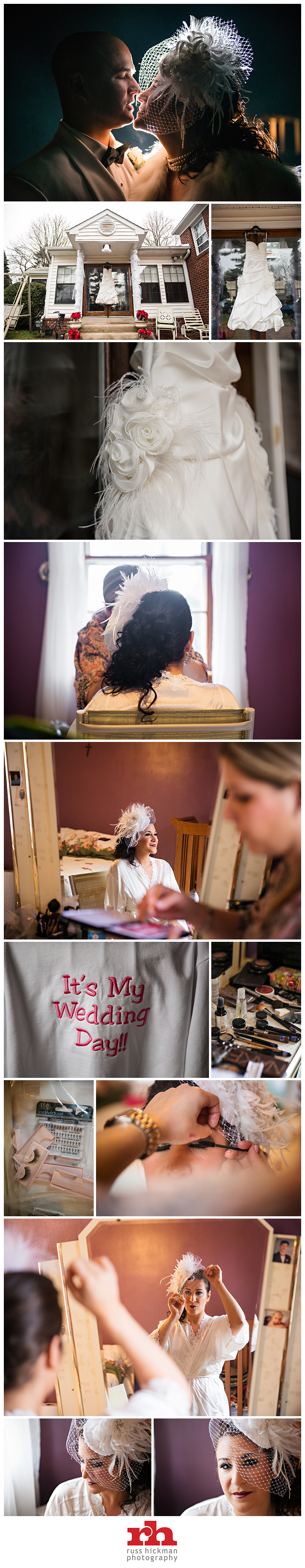 Philadelphia Wedding Photographer MMWB0001