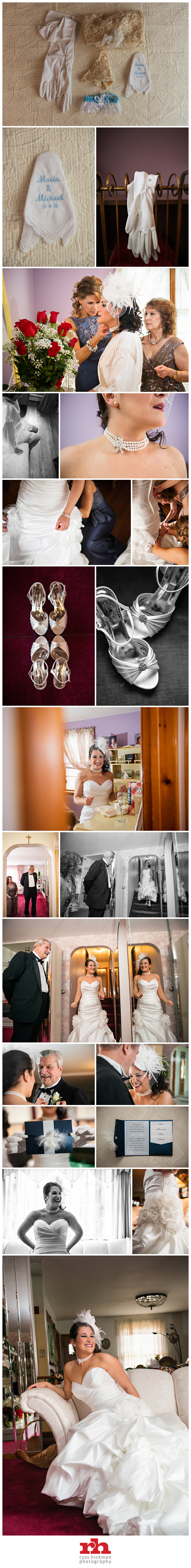 Philadelphia Wedding Photographer MMWB0002