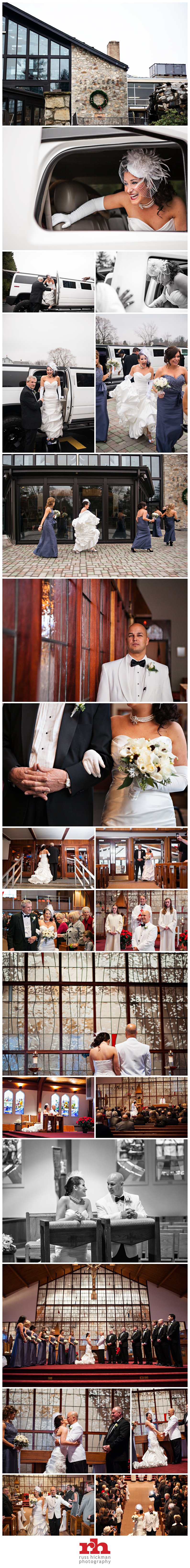 Philadelphia Wedding Photographer MMWB0003