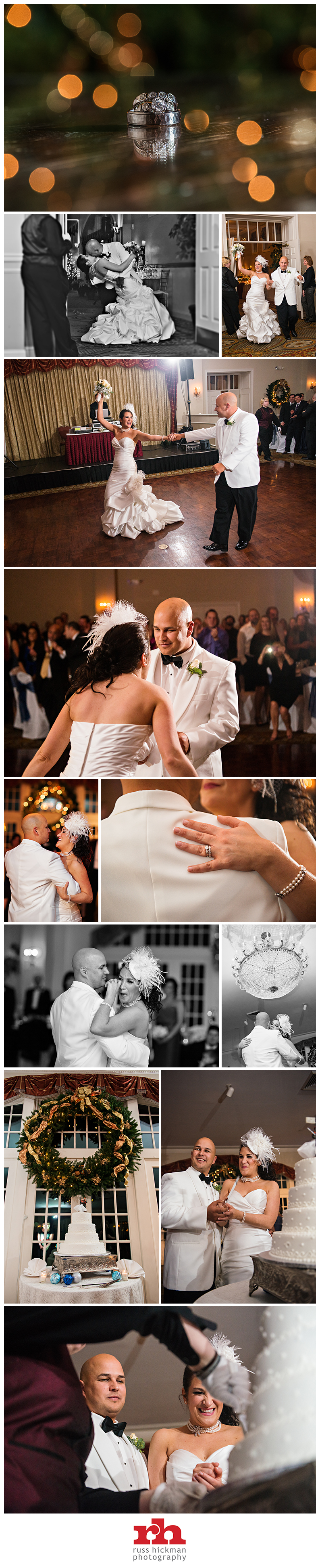 Philadelphia Wedding Photographer MMWB0005