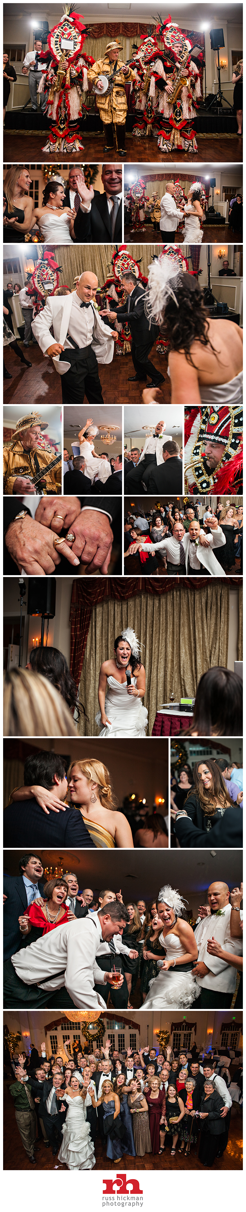 Philadelphia Wedding Photographer MMWB0006