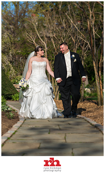 Philadelphia Wedding Photographer RTW1