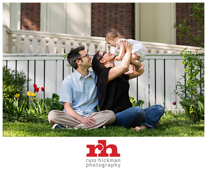 Philadelphia Family Photographer CRFS1