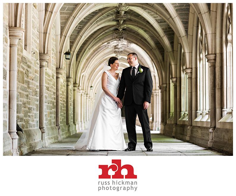 Philadelphia Wedding Photographer MZW1