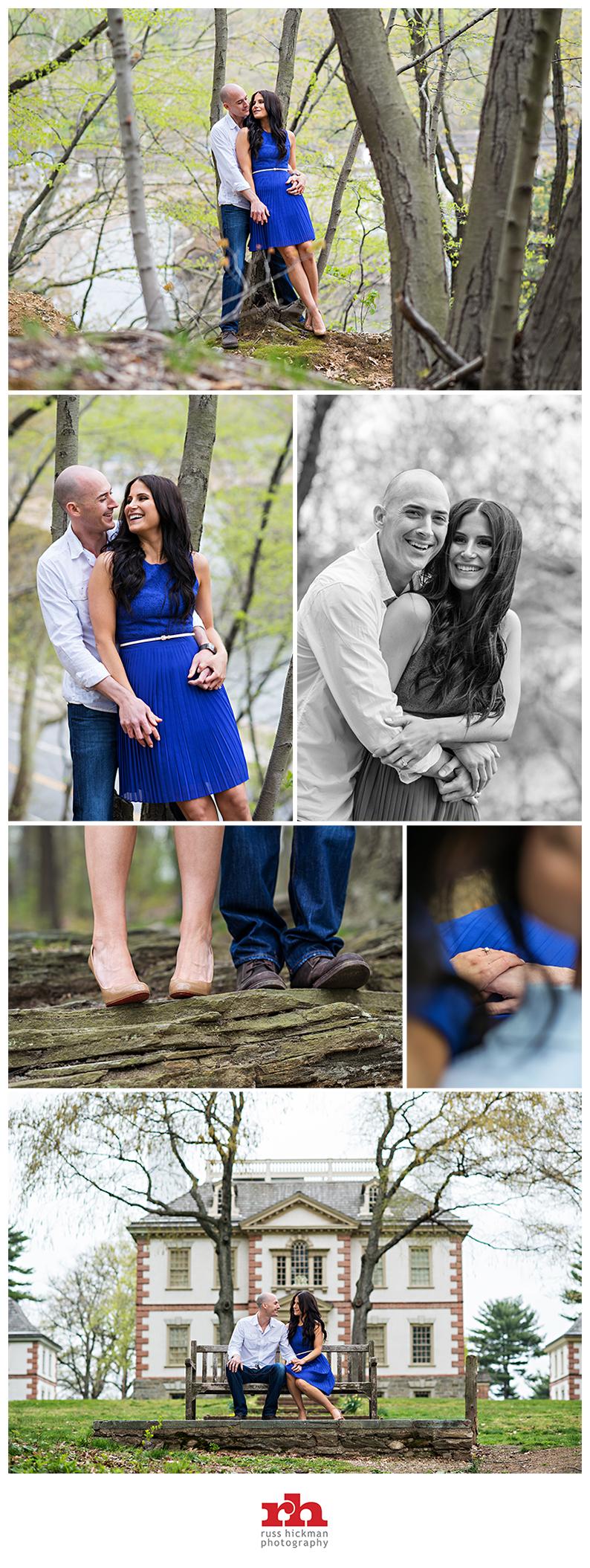 Philadelphia Wedding Photographer JHEB002