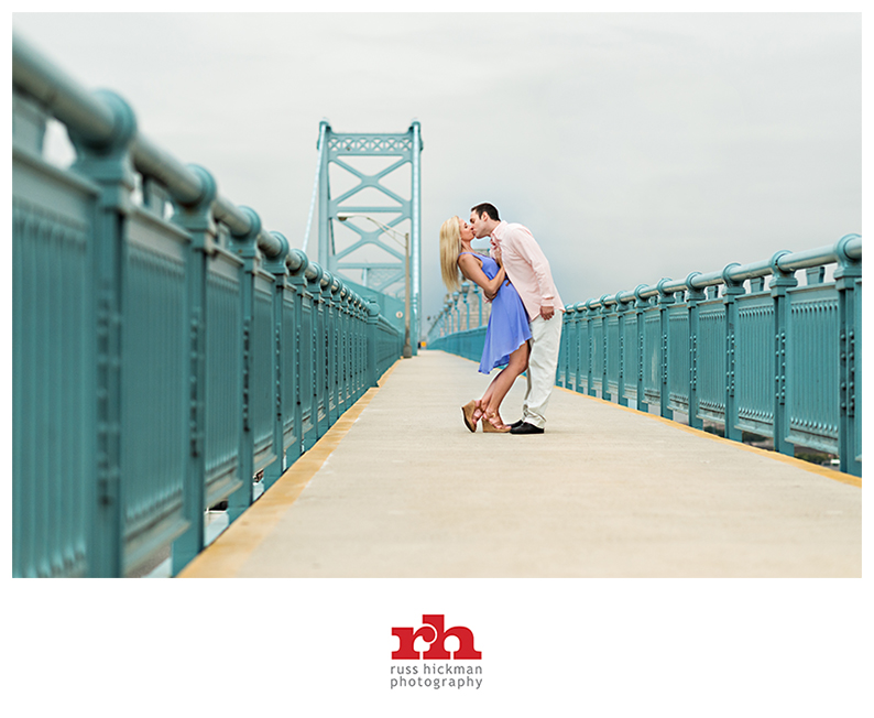 Philadelphia Wedding Photographer MSE1