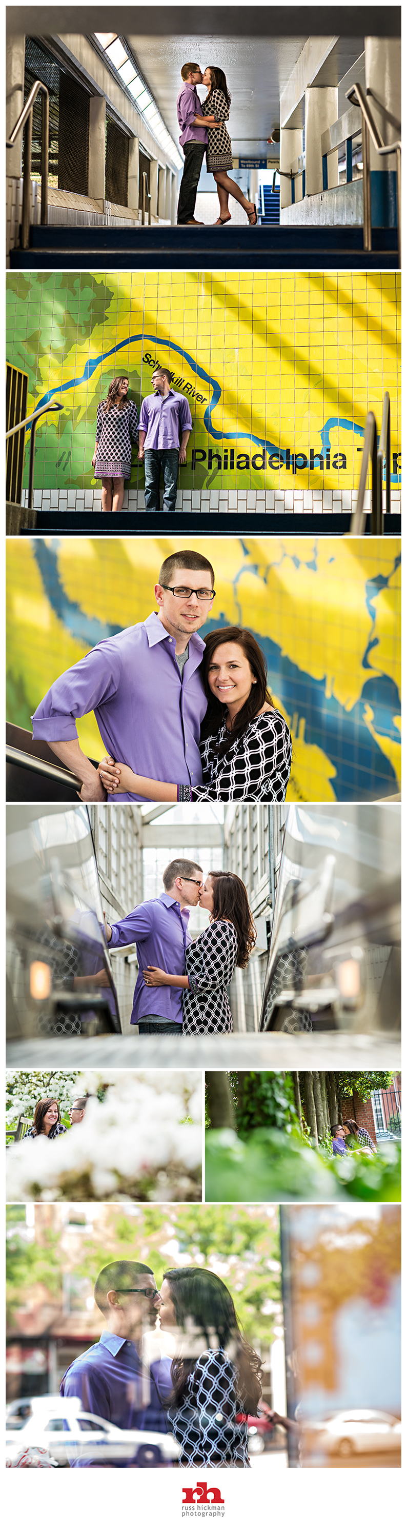 Philadelphia Engagement Photographer SBEB0001