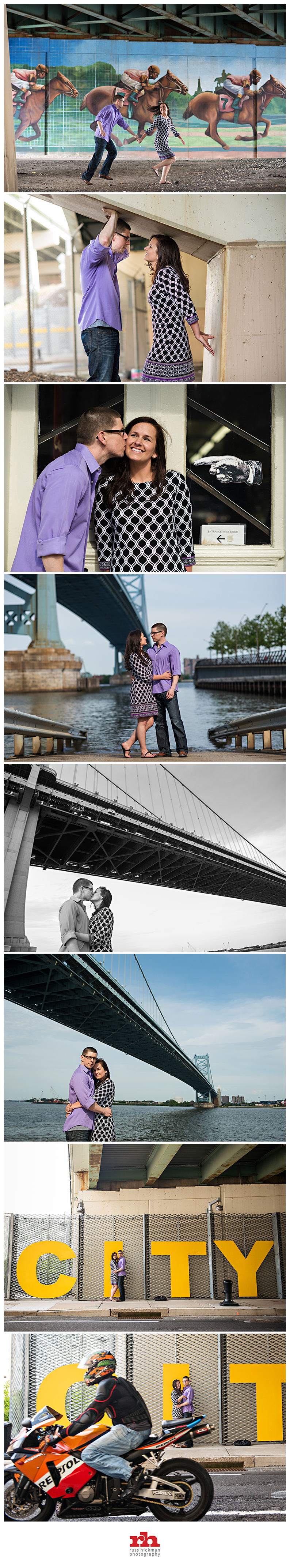 Philadelphia Engagement Photographer SBEB0003