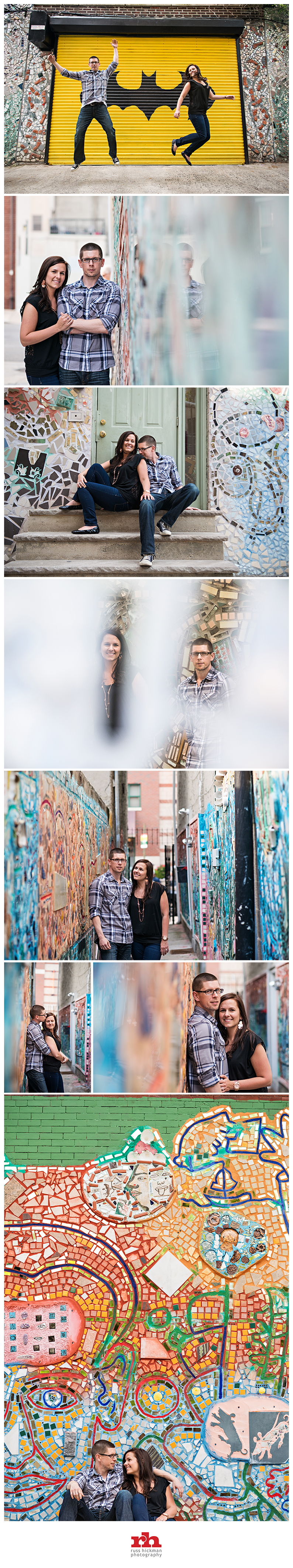 Philadelphia Engagement Photographer SBEB0005