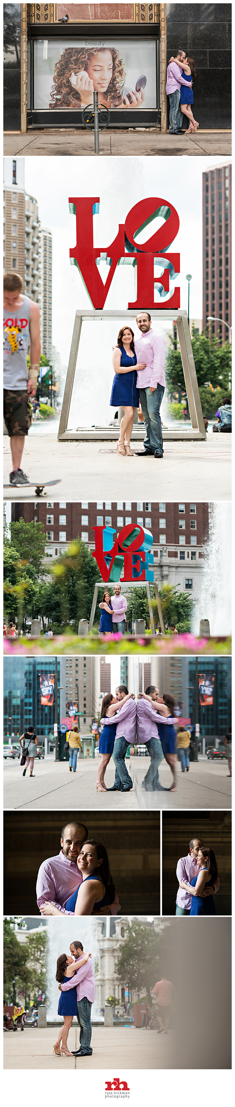 Philadelphia Wedding Photographer JAEB0001